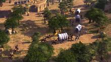 Imagen 64 de Age of Empires 3