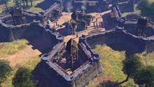 Imagen 63 de Age of Empires 3