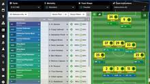 Imagen 8 de Football Manager Touch 2017