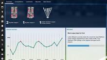 Imagen 9 de Football Manager Touch 2017