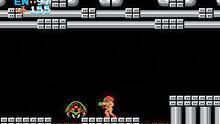 Imagen 2 de Metroid NES Classics
