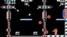 Imagen 4 de Metroid NES Classics