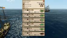 Imagen 17 de The Pirate: Caribbean Hunt