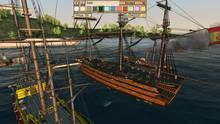 Imagen 20 de The Pirate: Caribbean Hunt