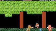 Imagen 1 de Zelda 2 Classics