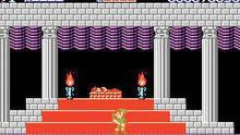 Imagen 2 de Zelda 2 Classics