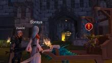 Imagen 42 de AdventureQuest 3D
