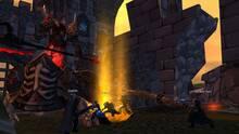 Imagen 43 de AdventureQuest 3D