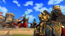Imagen 44 de AdventureQuest 3D