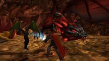 Imagen 46 de AdventureQuest 3D