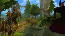 Imagen 48 de AdventureQuest 3D