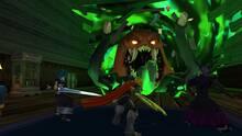 Imagen 49 de AdventureQuest 3D