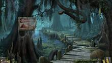 Imagen 1 de Mystery Case Files: 13th Skull Collector's Edition