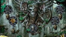 Imagen 7 de Mystery Case Files: 13th Skull Collector's Edition