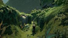 Imagen 17 de Lost Ember
