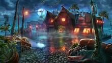 Imagen 12 de Nightmares from the Deep 2: The Siren's Call