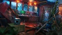 Imagen 13 de Nightmares from the Deep 2: The Siren's Call