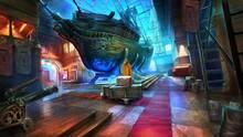 Imagen Nightmares from the Deep 2: The Siren's Call