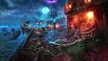 Imagen 9 de Nightmares from the Deep 2: The Siren's Call