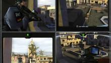 Imagen 23 de Tom Clancy's Rainbow Six: Lockdown
