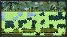 Imagen 21 de Pixel Puzzles Ultimate