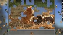 Imagen 22 de Pixel Puzzles Ultimate