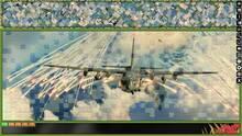Imagen 23 de Pixel Puzzles Ultimate