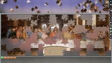 Imagen 24 de Pixel Puzzles Ultimate