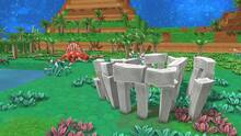 Imagen 86 de Birthdays the Beginning