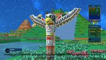 Imagen 88 de Birthdays the Beginning