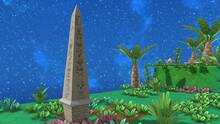 Imagen 91 de Birthdays the Beginning