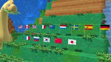 Imagen 93 de Birthdays the Beginning