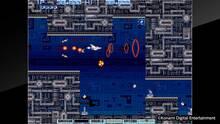 Pantalla Arcade Archives Vulcan Venture