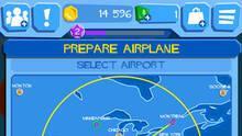 Imagen 5 de Airline Tycoon