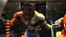 Imagen 18 de The House of the Dead 3