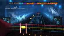 Imagen 8 de Rocksmith 2014 Edition – Remastered