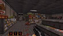 Imagen Duke Nukem 3D: 20th Anniversary World Tour