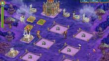 Imagen 2 de New Yankee in King Arthur's Court 2