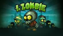 Imagen 18 de I, Zombie