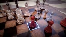 Imagen 17 de Pure Chess