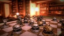 Imagen 20 de Pure Chess