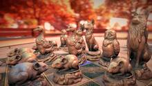 Imagen 21 de Pure Chess