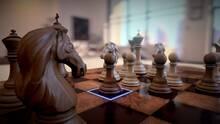 Imagen 22 de Pure Chess