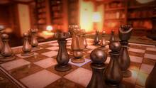 Imagen 24 de Pure Chess