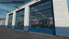 Imagen 2 de Airport Fire Department - The Simulation