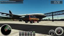 Imagen 5 de Airport Fire Department - The Simulation