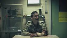 Imagen 31 de The Bunker