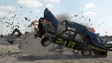 Imagen 74 de Wreckfest