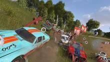 Imagen Wreckfest