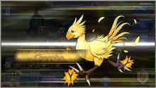 Imagen 6 de Dissidia Final Fantasy: Opera Omnia
